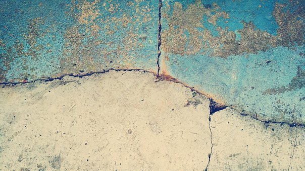 Abstract, Art, Backdrop, Background, Blue, Concrete