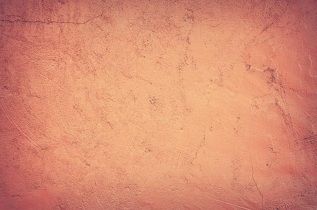 Abstract, Aged, Backdrop, Background, Brown, Cement