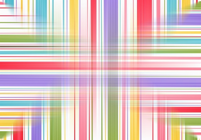 free photo abstract colorful background birthday pattern