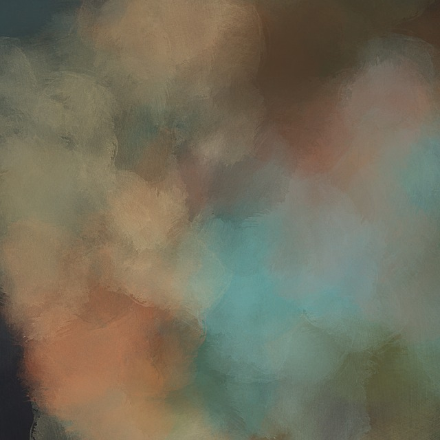 Paint, Background, Abstract, Art, Design, Backdrop