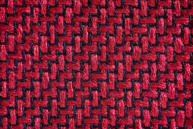 Fabric, Pattern, Desktop, Textile, Abstract, Closeup