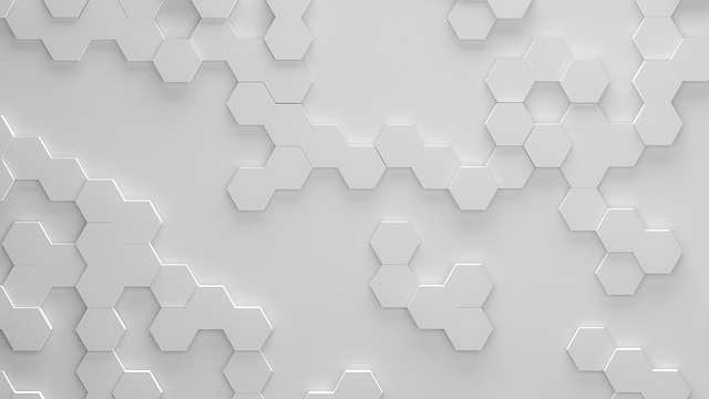 Abstract, Mock Up, Wallpaper, Form, Structure, Scifi