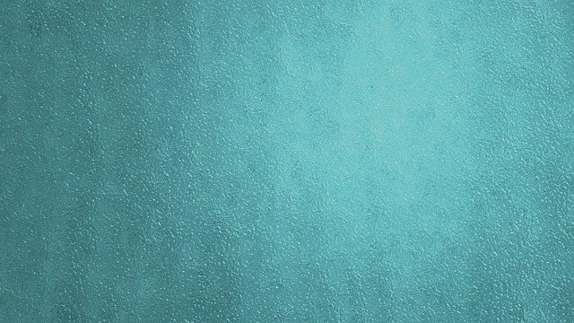 Free photo Abstract Template Glass Background Fabric