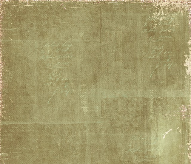 Texture, Vintage, Vintage Background, Abstract
