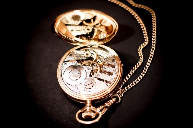 Accessory, Analog Watch, Chain, Pocket Watch, Timepiece