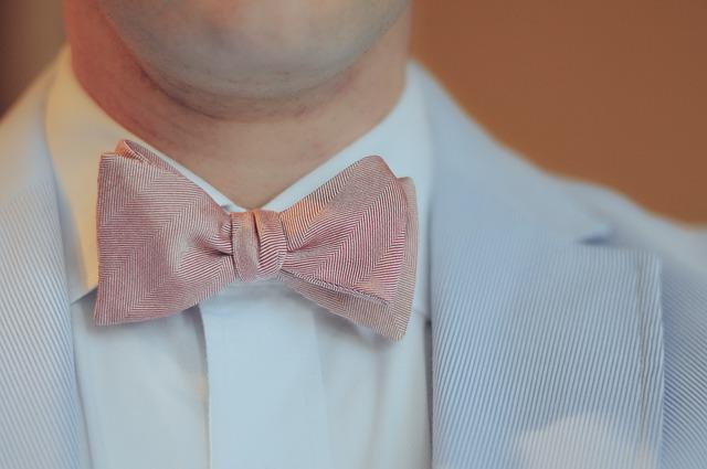 Tie, Fashion, Elegant, Style, Elegance, Accessory, Male