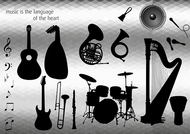 Musical Instruments, Music, Guitar, Acoustic Guitar