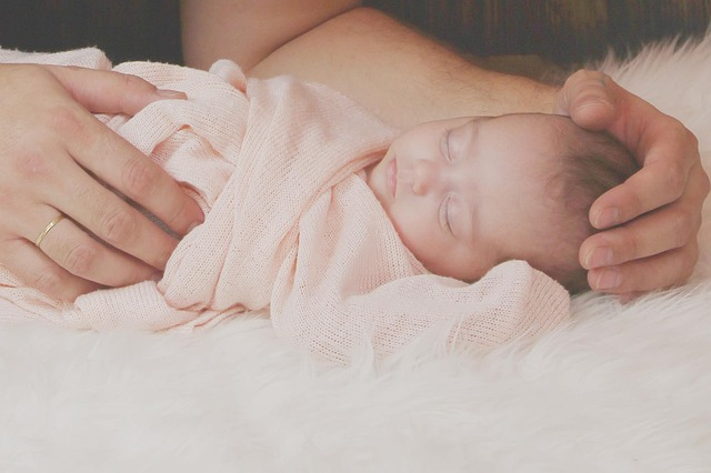 Ad, Baby, Baby Photography, Small, Cute, Newborn, Sweet