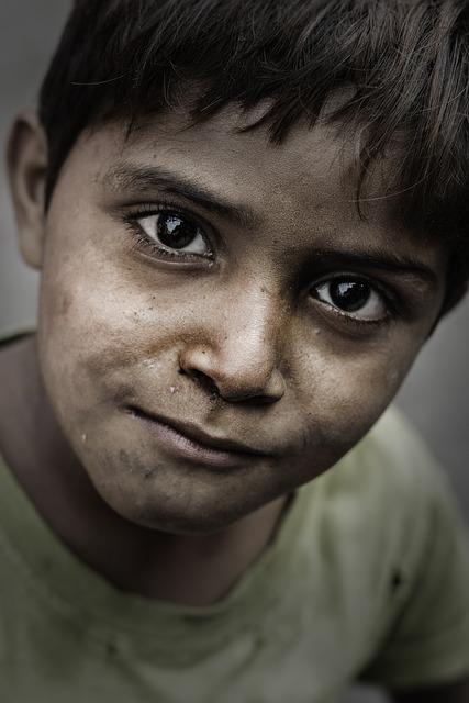 Portrait, People, Adult, Facial Expression, Man, Face
