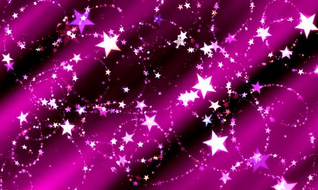 Star, Christmas, Sky, Abstract, Advent, Decoration