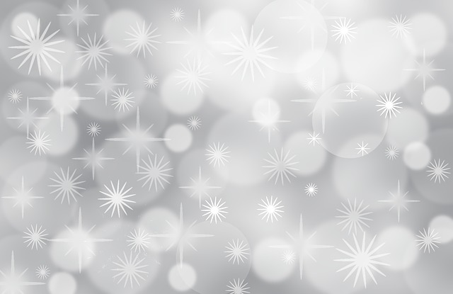Christmas, Deco, Christmas Decorations, Advent, Sparkle