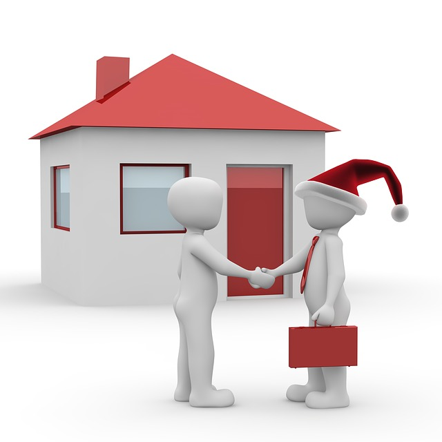 Christmas, Santa Claus, Imp, Nicholas, Advent, Gifts