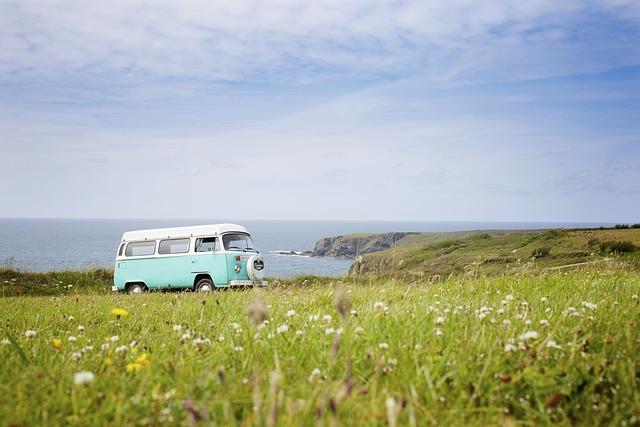 Adventure, Cliff, Countryside, Daylight, Field, Grass