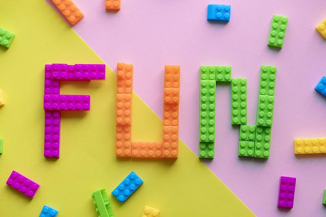 Alphabet, Preschool, Rudiment, Education, Child, Aerial