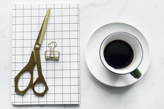 Aerial, Americano, Background, Black Coffee, Cafe