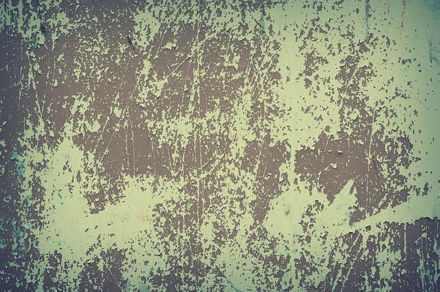 Abstract, Aged, Aluminum, Backdrop, Dirty, Grunge