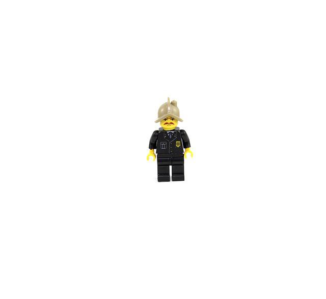 Military, Lego, Human, Information, Advertising, Agency