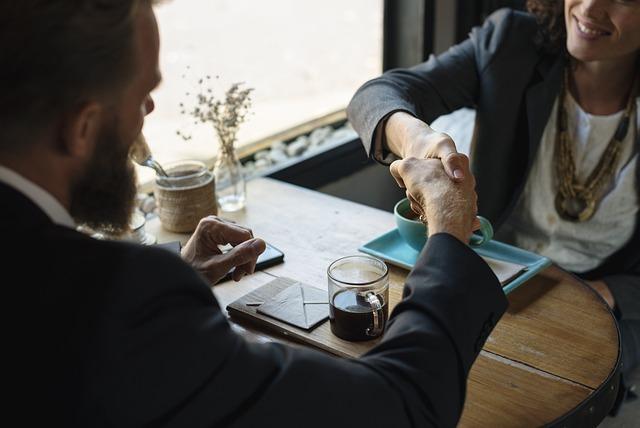 Agreement, Beverage, Brainstorming, Break, Business