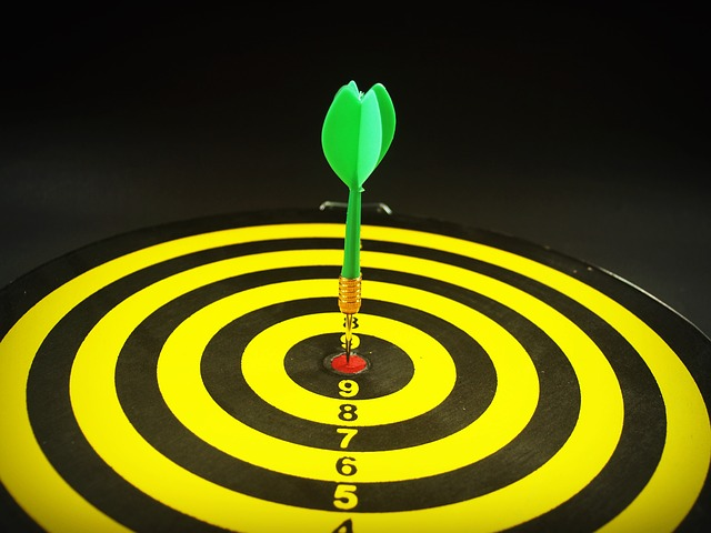 Accuracy, Achieve, Achievement, Aim, Aiming, Arrow
