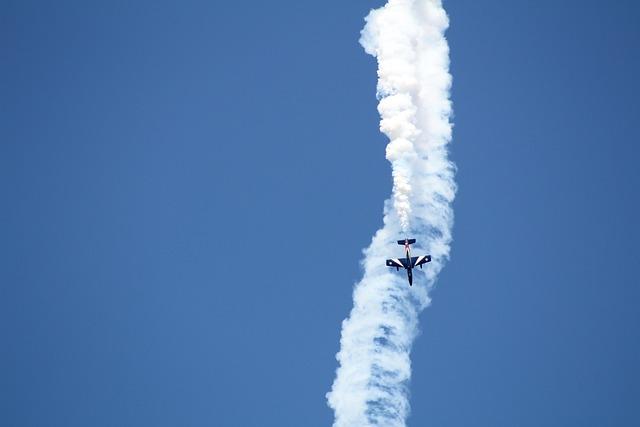 Frecce Tricolori, Aircraft, Planes, Air Show