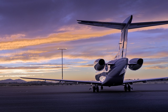 Aircraft, Plane, Airport, Airplane, Airbus, Pilatus