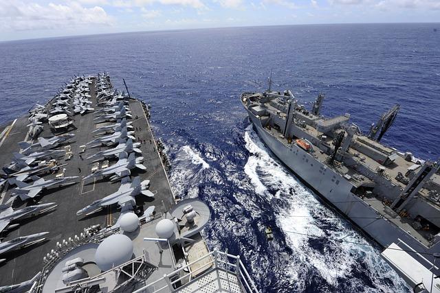 Uss Nimitz, Ships, Aircraft Carrier, U S Navy, Military
