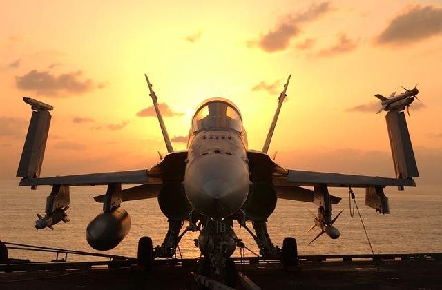 Hornet, F A 18, Aircraft Carrier, Uss John C Stennis