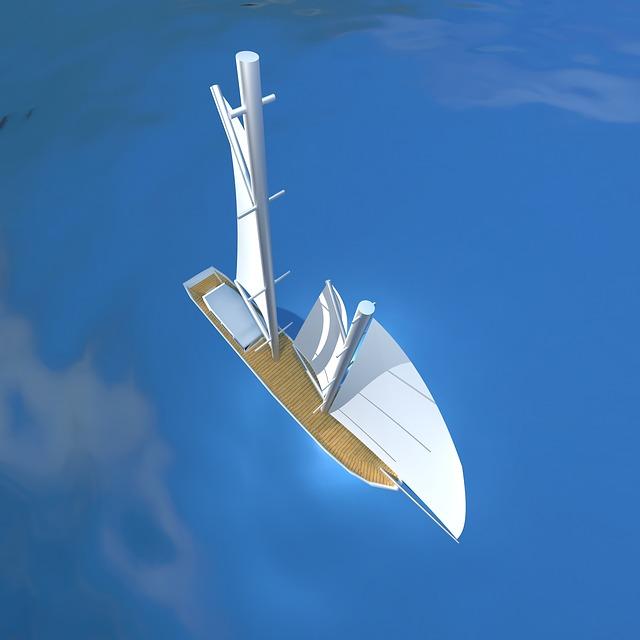Sky, Aircraft, Air, Military, Travel, Transport System