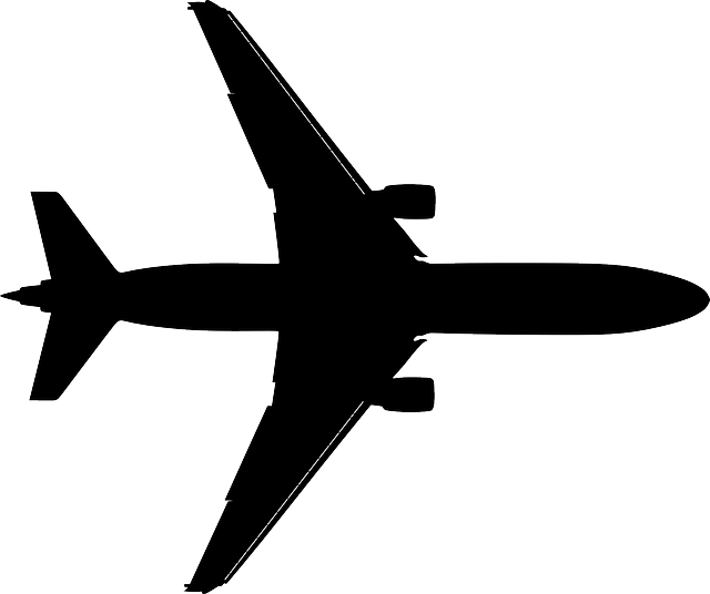 Airplane, Plane, Jumbo, Boeing, Travel, Aircraft, Jet