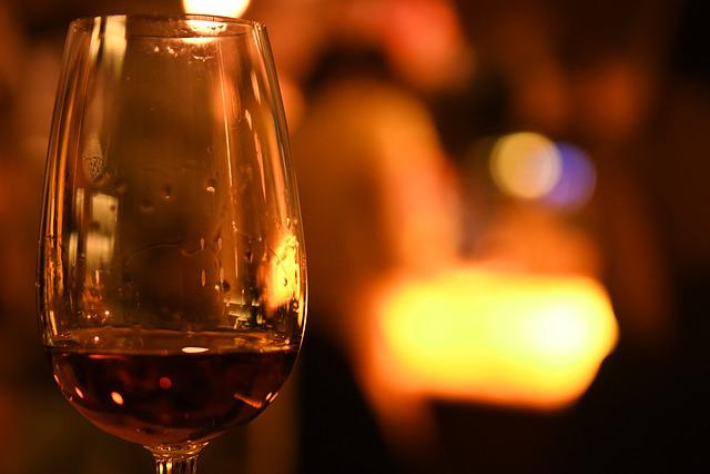Rum, Glass, Alcohol, Alcoholic Beverage, Delicious