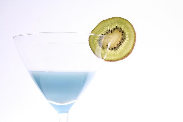 Cocktail, Summer, Party, Alcohol, Refreshment, Glass
