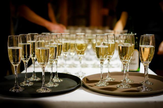 Drinks, Alcohol, Event, Alcoholic Drinks, Beverage