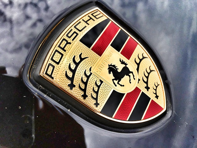 Porsche, Cayenne, Suv, All Terrain Vehicle, Sports Car