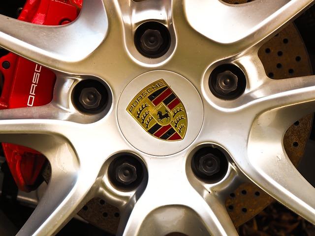 Rim, Wheel, Auto, Alloy Wheels, Wagon Wheel, Motorsport