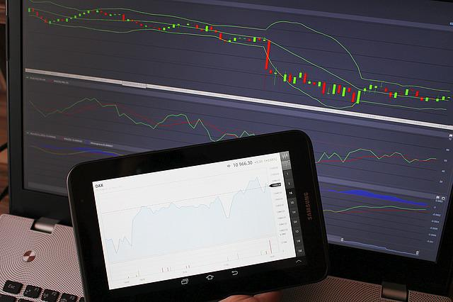 Trading, Analysis, Forex, Chart, Charts