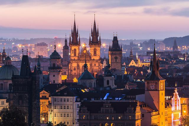 Ancient, Architecture, Building, Capital, Cathedral