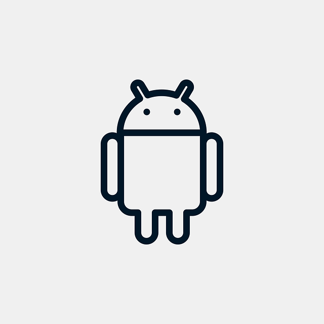 Android, Android Icon, Android Logo, Android Symbol
