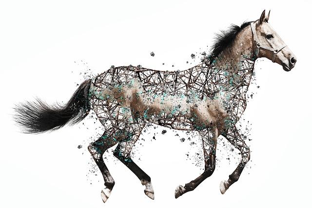 Horse, Mammal, Animal, Nature, Equestrian, Brown