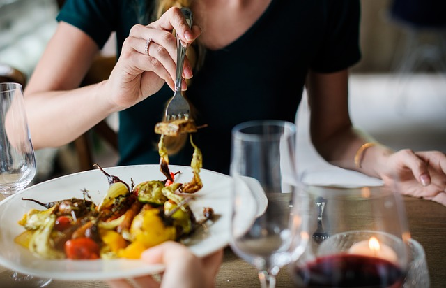 Cuisine, Food, Italian, Antipasti, Dinner, Lunch