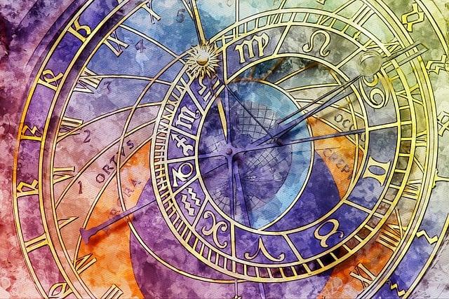 Ancient, Antique, Architecture, Astronomical, Astronomy