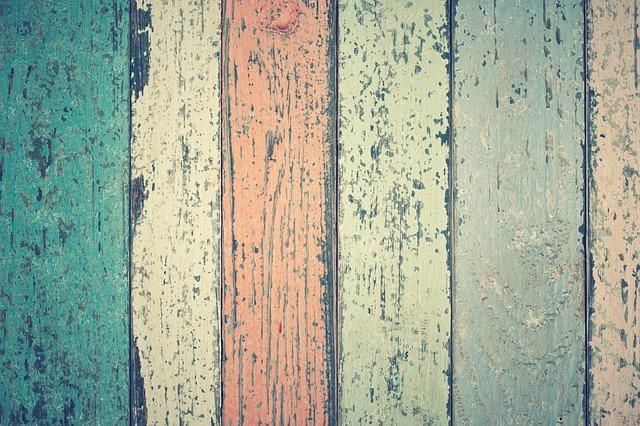 Hardwood, Antique, Backdrop, Background, Board
