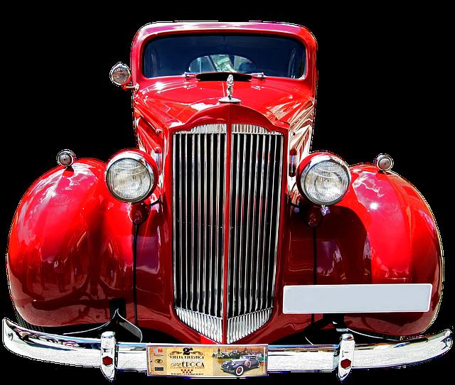 Free Photo Png Car Design Quality Photoshop Max Pixel