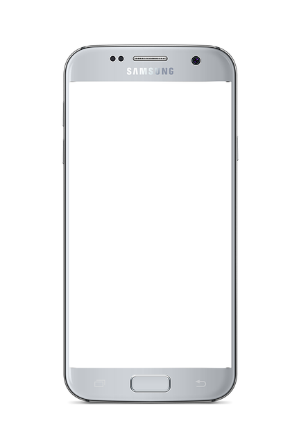 Phone, Apg, Transparent, Samsung, Android, Smartphone