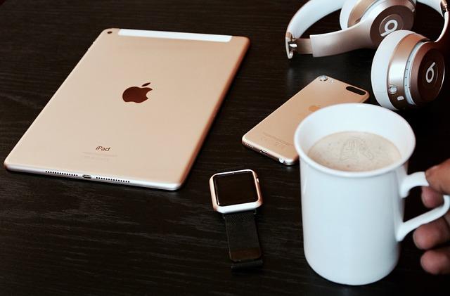 Cafe, Apple, Food, Sweet, Menu, Caffee, Saudi
