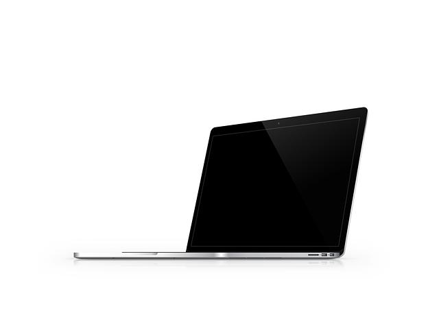 Macbook, Laptop, Computer, Apple, Designer, Screen