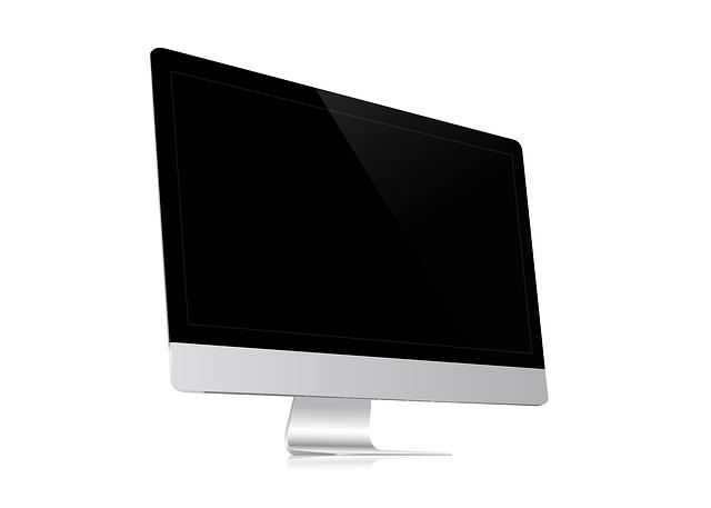 Imac, Computer, Apple, Mac, Calculator, Designer
