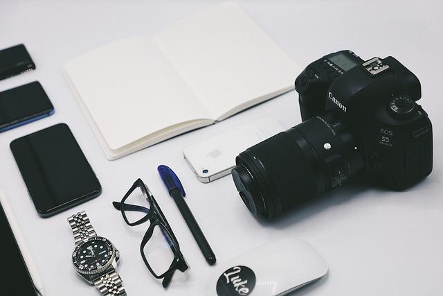Canon, Powerglass, Ipod, Applemouse, Oneplus, Iphone