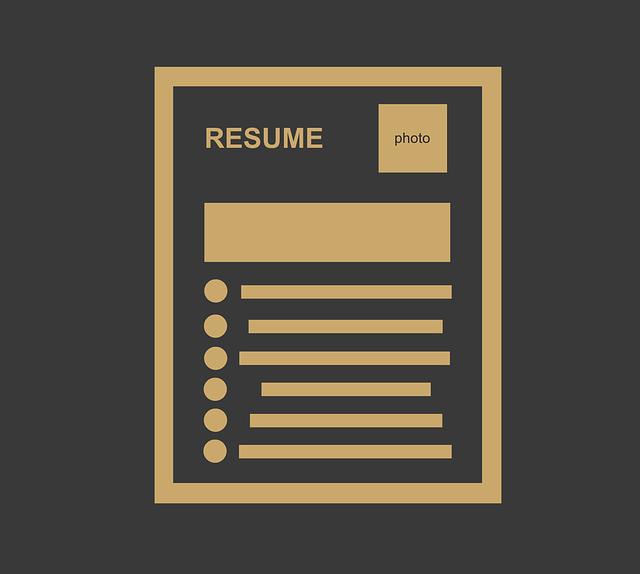free photo recruit hire hiring recruitment interview