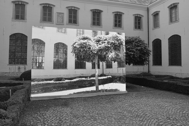 Art, Building, Architecture, Angel Vergara