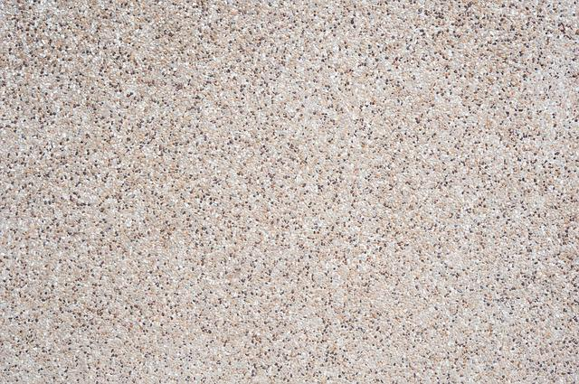 Abstract, Architecture, Art, Background, Brown, Cement